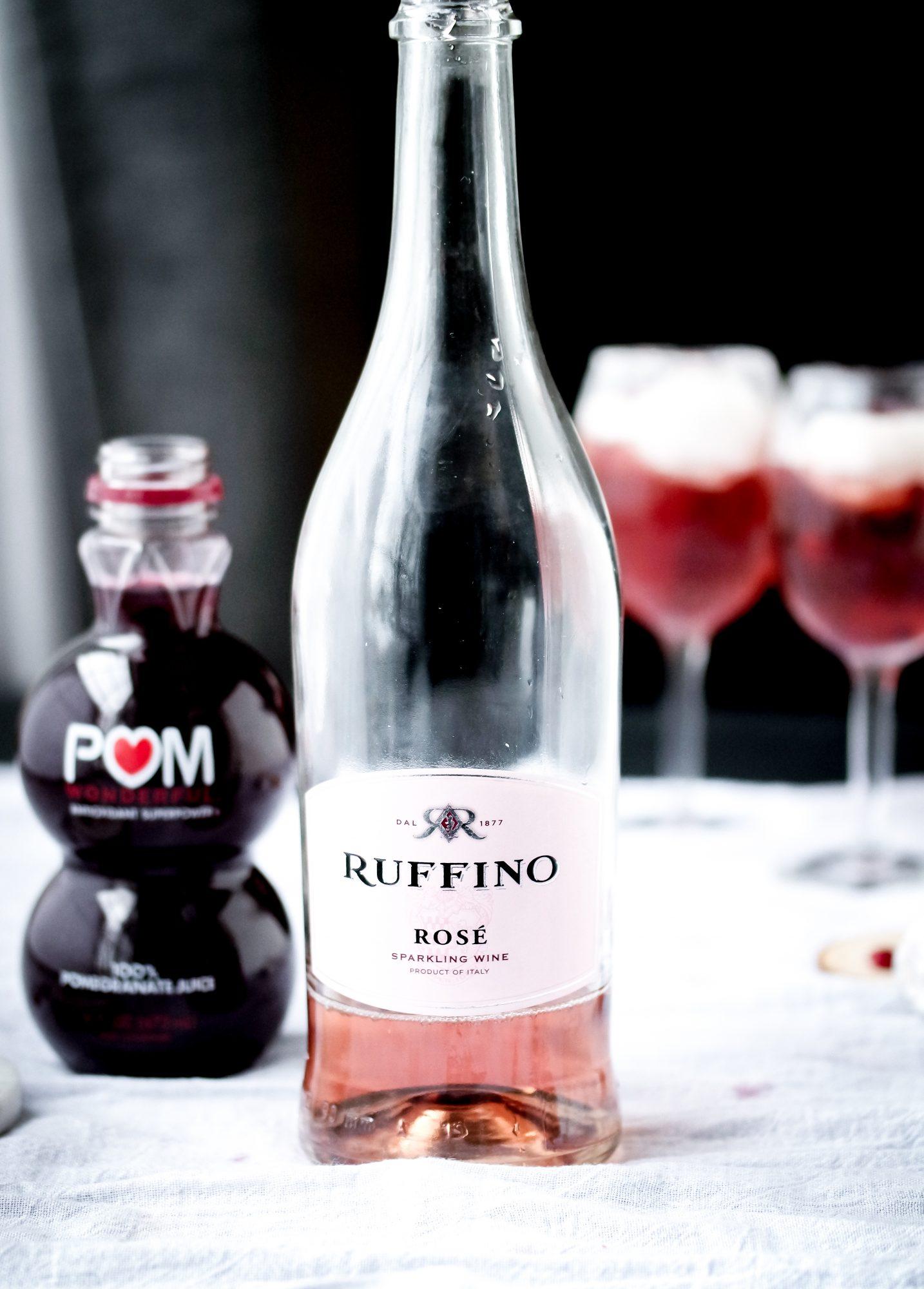 valentines day drinks-0863